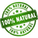 tratamiento natural estrías